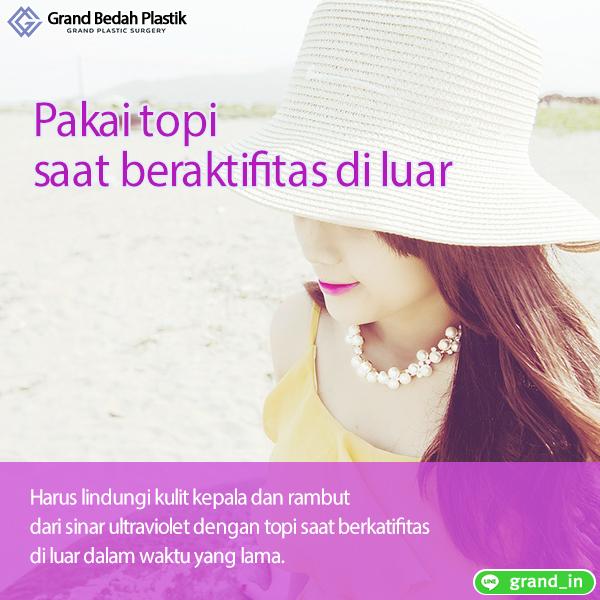 fb_150506_4